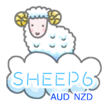SHEEP6 fx-on.png
